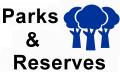 Cuballing Parkes and Reserves