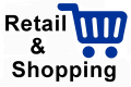 Cuballing Retail and Shopping Directory
