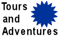 Cuballing Tours and Adventures